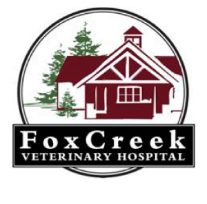 Fox Creek Veterinary Hospital